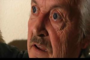 delightsome iwia fucking grandpapa