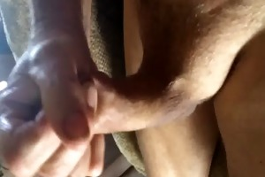 tugjob in slow motion