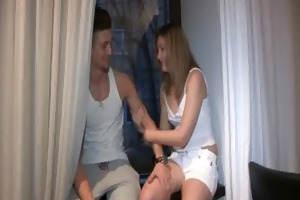 boyfriend&#039 s gal fucked