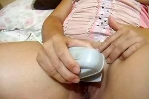 brazilian mother 4