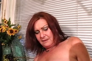 vieja older babes with younger cuties 1 scene 2