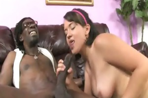 monster black pounder interracial 7