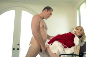 father figure 1 yhookup com free blond por