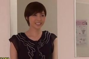 japanese angels fucking lubricous juvenile sister