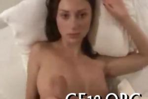 non-professional ex girlfriend fuck