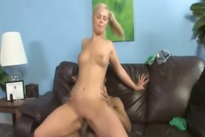 my daughter getting nailed by bbc 28