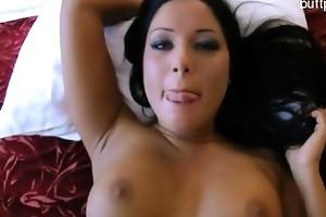 sexy daughter hardcore sex