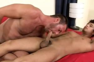 hawt dad sex