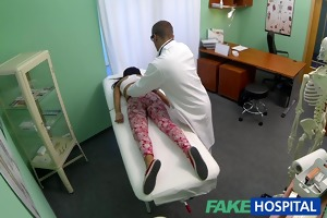 fakehospital juvenile legal age teenager cutie