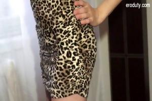 bigtits daughter group-sex