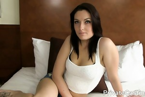 intimate casting x - cant i be your sugar daddy?