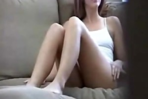 sister caught on hidden camsister caught on