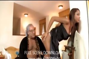 dxk - roberto malone [scene 1]