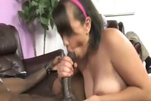 youthful daughter with wonderful ass drilled by a