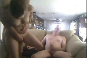favourite bi male threesomes collection 1