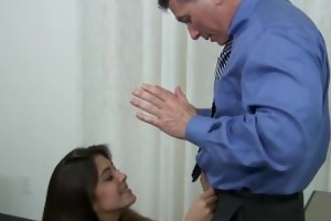 natalie monroe can fucking step-dad
