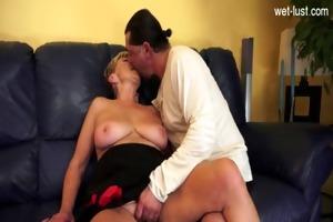lascivious daughter cum filled