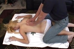 i drilled my girlfriends sister - scene 2 -
