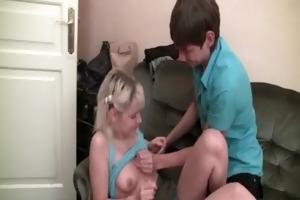 pals fuck girls