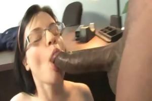 dark biggest penis stuffed in my daughter s