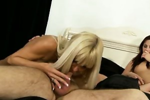 want to fuck my daughter got to fuck me st 17