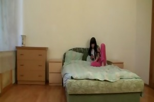 guy nails cute legal age teenager angel