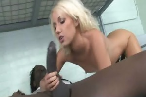 hard pounding in wicked aromatic juvenile hoe