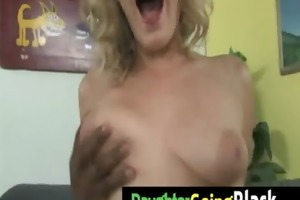 my daughters fucking a darksome guy 28