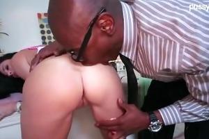 large milk sacks daughter fucked
