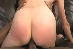 watchung my daughter getting fucked by dark rod 26