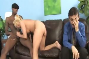 juvenile daughter with priceless ass screwed by a