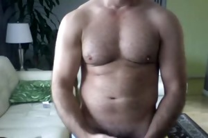 live dad episode vintage guys www.spygaycams.com