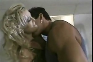 cheating wife holly bangs the painter