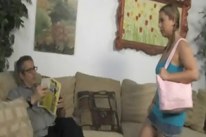 dark man fuck my daughter 1