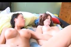 son fuck preggo mother with sister