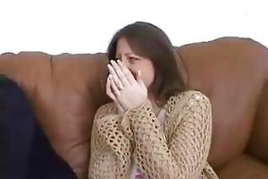 pornstar mother interview 003
