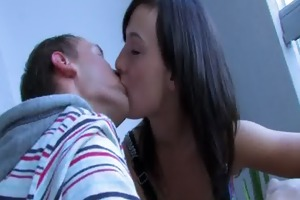 legal age teenager whore can team fuck
