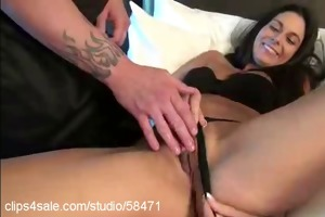 aged studs with younger hotties at clips4sale.com