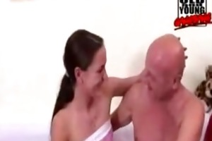 old and juvenile rimjob group sex