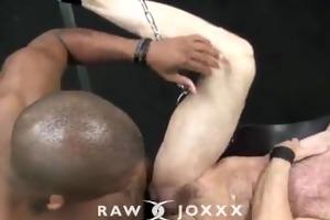 kamrun and matt sizemore raw fuckers