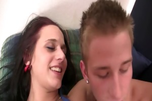 indecent hotty cheats on her dude